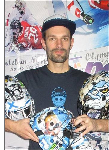 Alan Pons