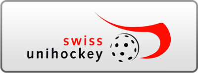 partner-logo-swissunihockey