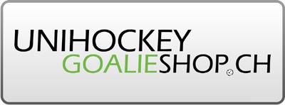 partner-logo-unihockeygoalieshop