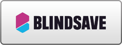 partner-logo-blindsave