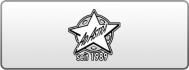 partner-logo-adastrasarnen
