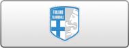 partner-logo-finlandfloorba