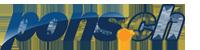 pons.ch professionelles airbrush goaliemasken- und helmdesign seit 1996