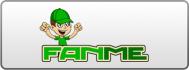 partner-fanme
