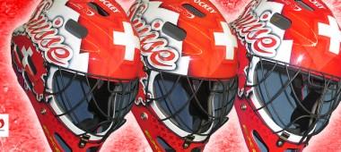 swissunihockeymasken